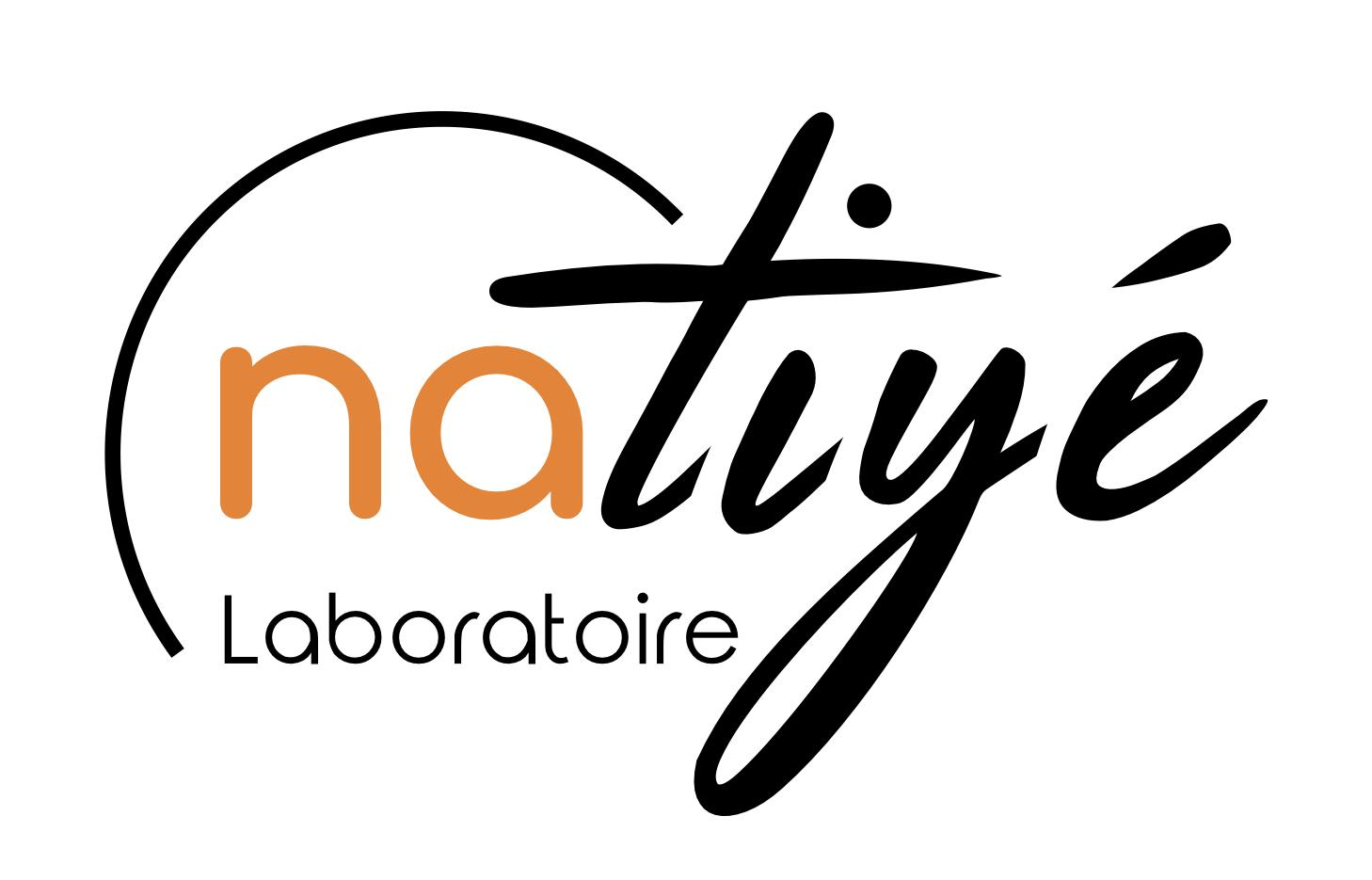 Laboratoire Natiyé