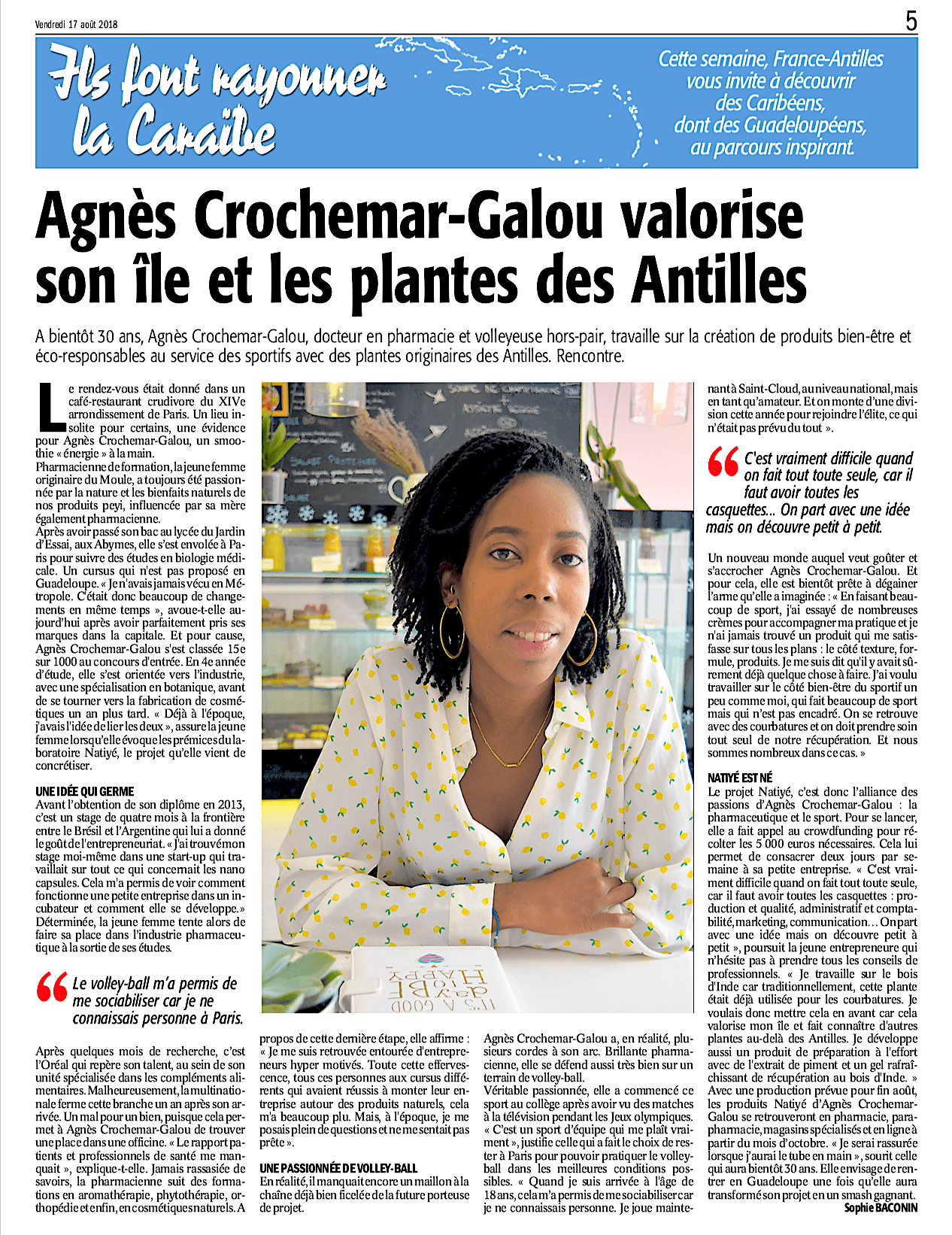 laboratoire-natiye-presse-france-antilles