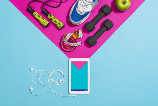 application mobile sportive sport musculation